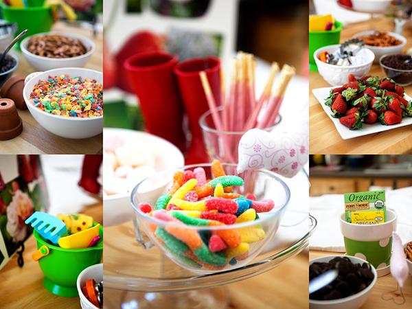 Cupcake Wars for Kids