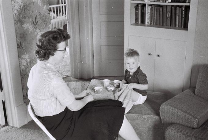 Grandma Ruth 2