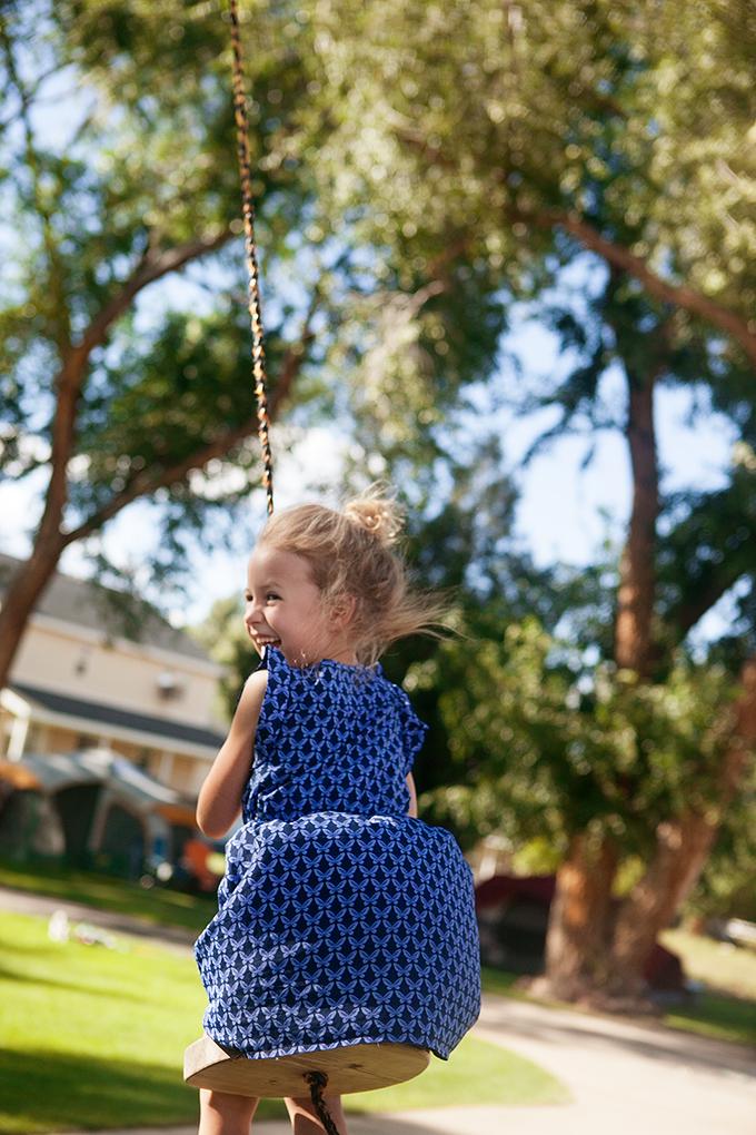 Family Summer Bucket List: 50 Fun, Cheap Summer Ideas and Activities