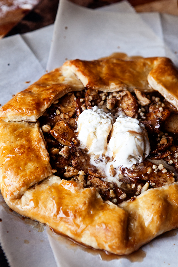 cinnamon-apple-galette-with-salted-maple-glaze-1