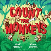 count-the-monkeys