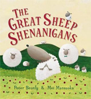 the-great-sheep-shenanigans
