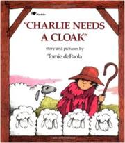 charlie-needs-a-cloak