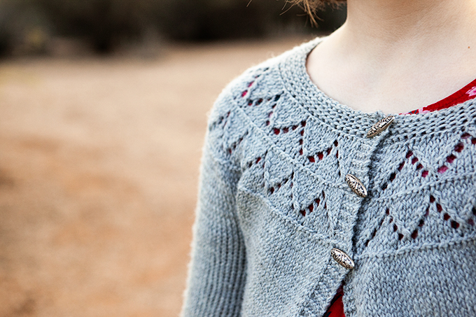 new-sweater-1