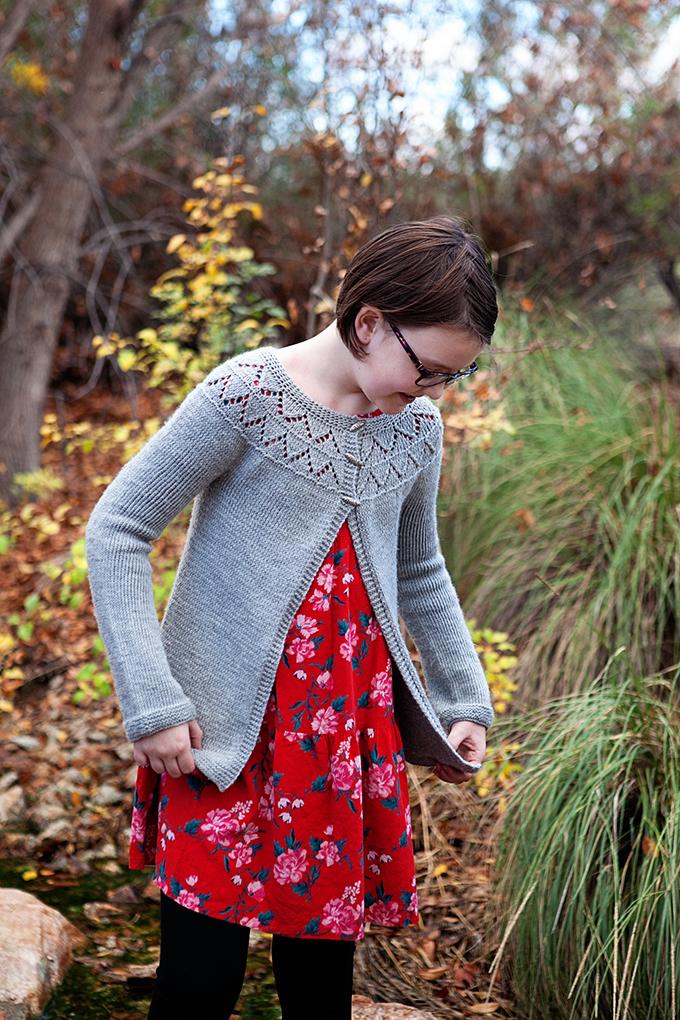 new-sweater-3