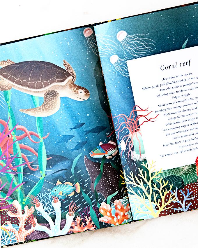 Kid Art Lit : Children's Book Subscription Review