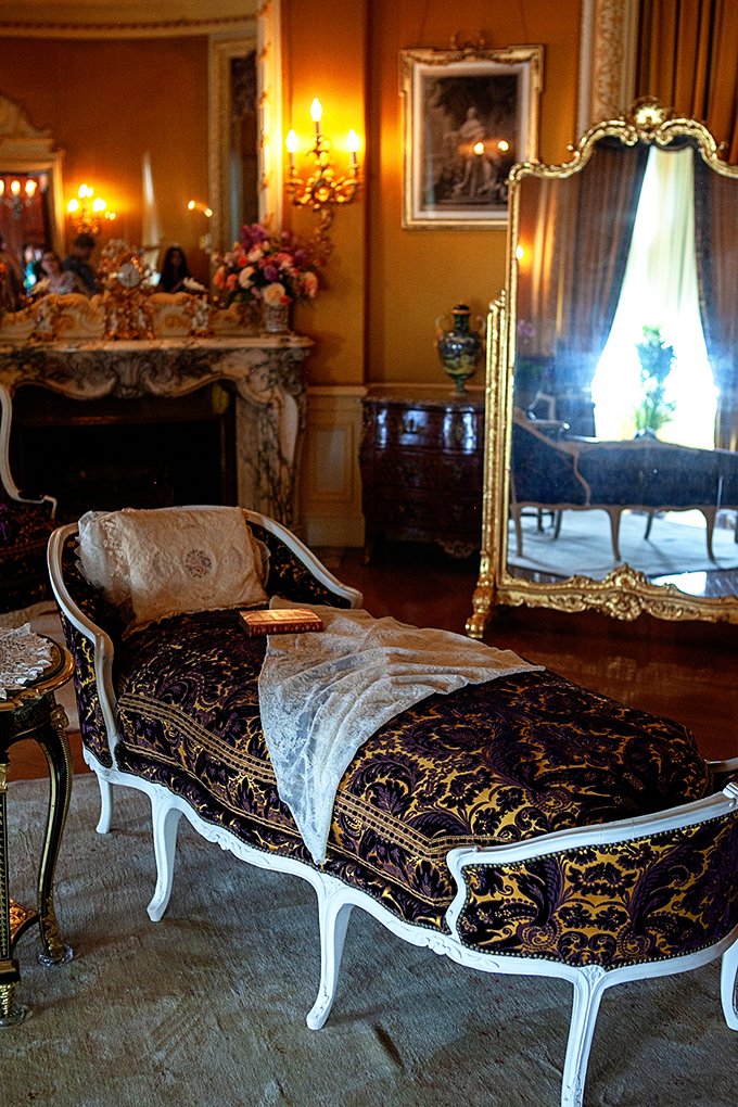 Biltmore Bedroom