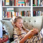 Family Friendly Audio Books