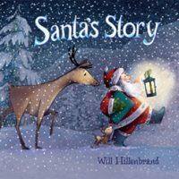 Santa's Story