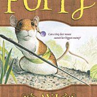 Poppy (Dimwood Forest Series)