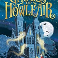 The Ghouls of Howlfair