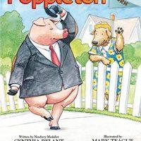 Poppleton: An Acorn Book